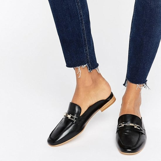 Get the Look Gucci-Inspired Loafer Shopping