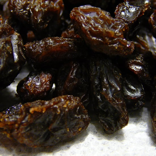 Can Dogs Eat Raisins?
