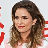 Shelley Hennig as Ramona
