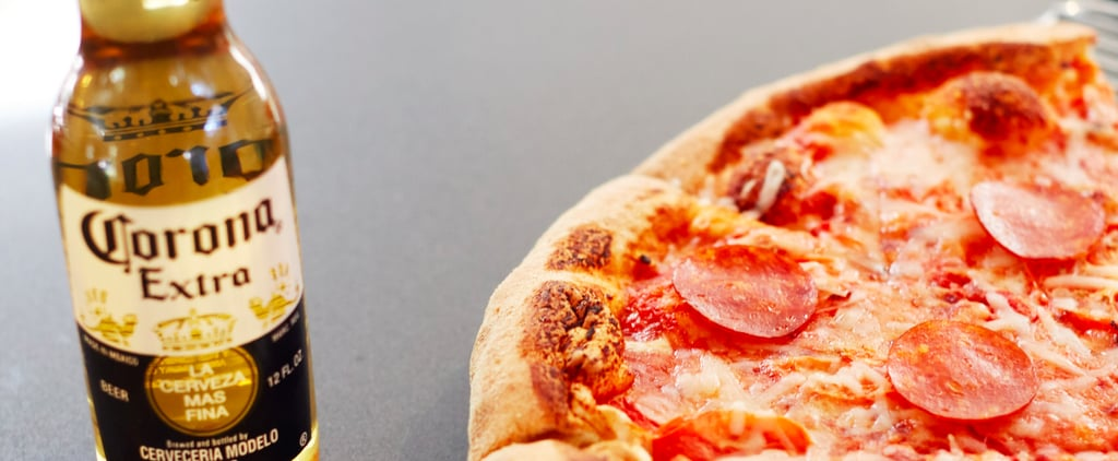 Which Pizza Is the Healthiest?