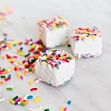 Mellows Gourmet Infused Marshmallows