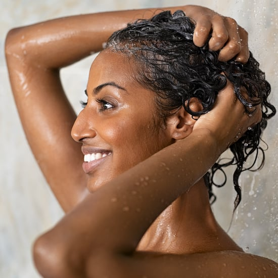Best Shampoo For Oily, Greasy Hair