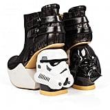 The Death Star ($422)
