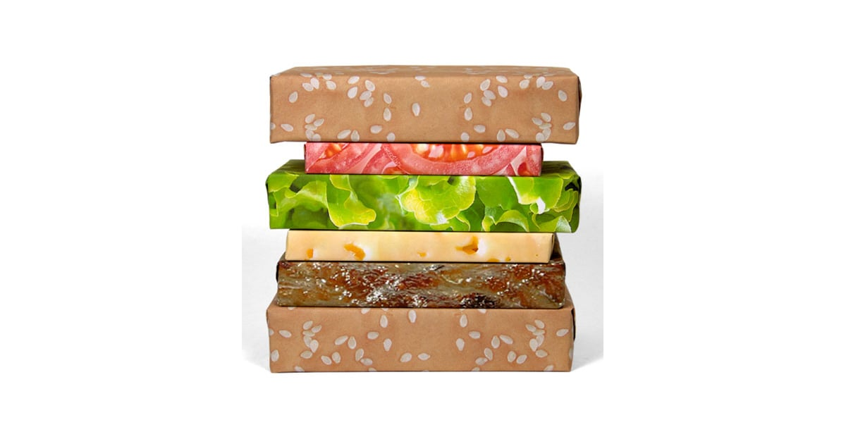 cheeseburger wrapping paper Welcome to gift couture cheeseburger wrapping paper $ 2000 sold out pizza wrapping paper $ 2000 coming soon.