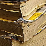 Stop the Endless Flow of Yellow Pages