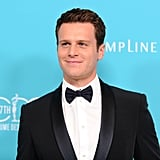 Jonathan Groff Sexy Pictures