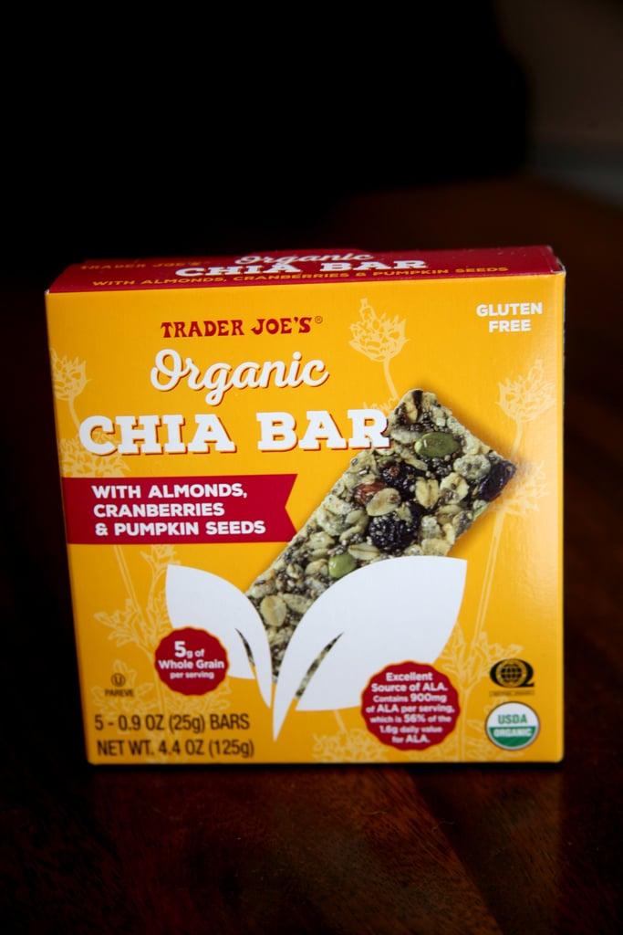 Best Healthy Trader Joes Snacks