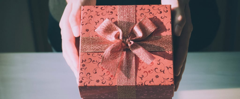 A New Study Says This Is the Key to Buying Someone the Perfect Gift