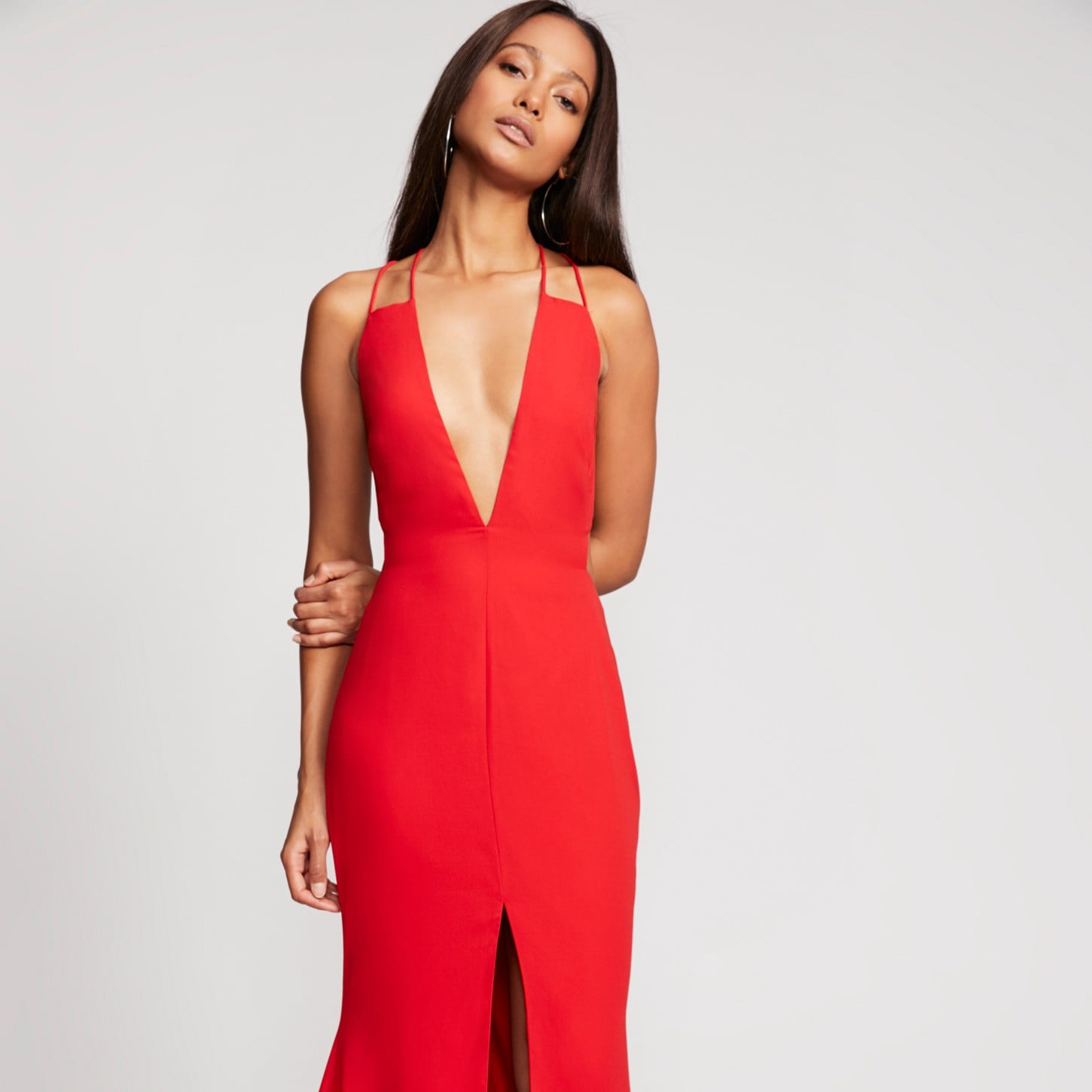 Best Wedding Guest Dresses At Free People Popsugar Fashion