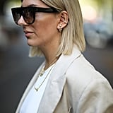 2020 Haircut Trend: The Soft Blunt Bob
