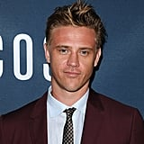 Sexy Boyd Holbrook Pictures