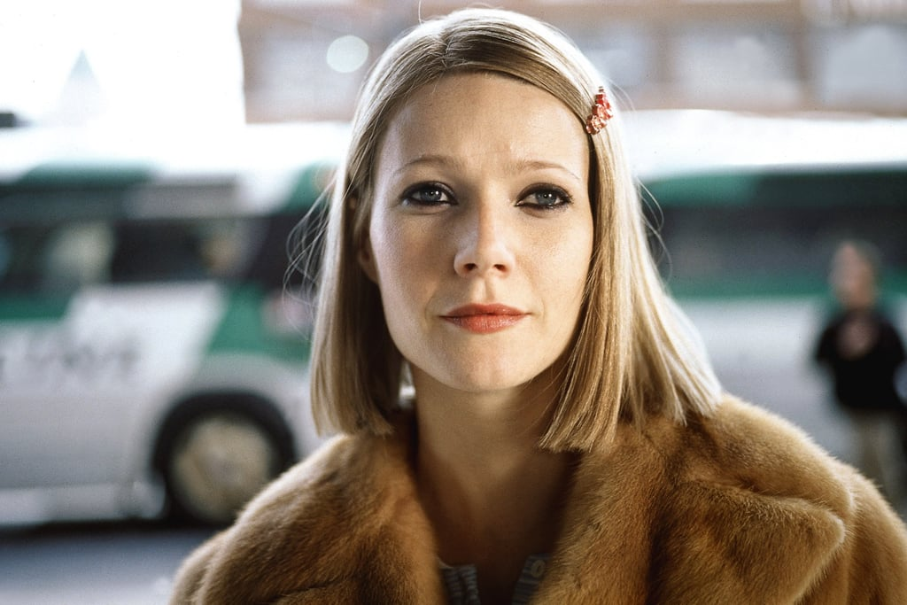 Margot Tenenbaum: The Inspiration