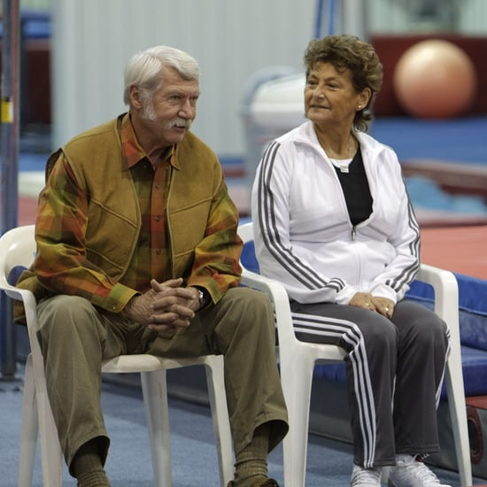 Athlete A: Are Bela and Marta Karolyi Still Coaching?