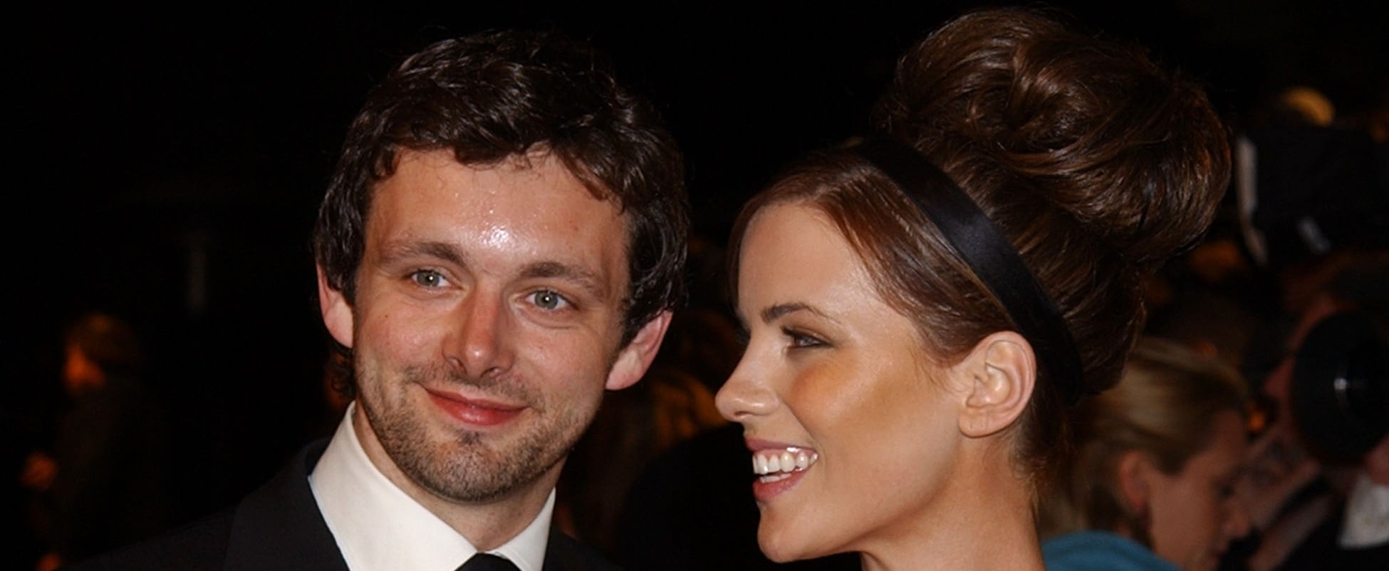 Who Has Kate Beckinsale Dated?