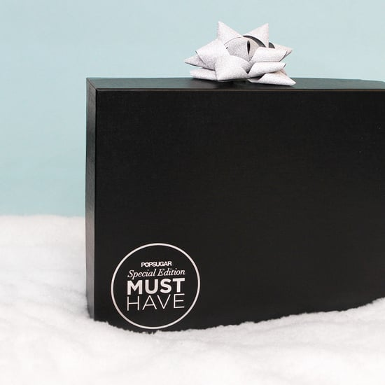 Last-Minute Gifting Solved! Save $15 With Our Special Edition Holiday Boxes