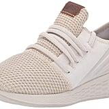 New Balance Cruz V2 Fresh Foam Running Shoe