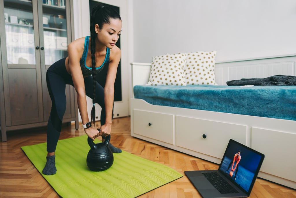 Incorporate Resistance Training