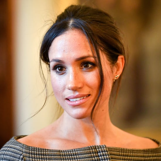 Does Meghan Markle Still Keep in Touch With Her Friends?