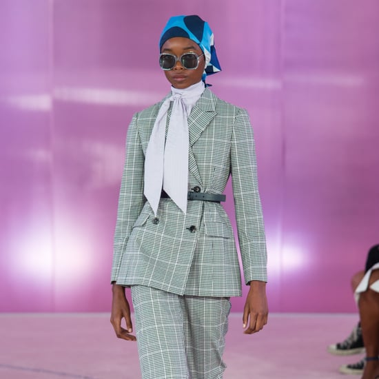 Kate Spade Spring 2019 Collection