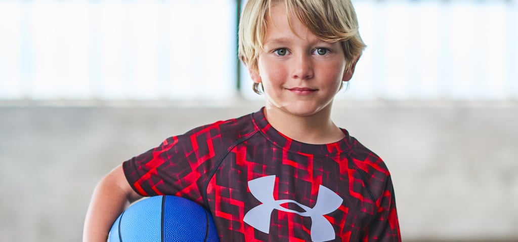 The Busy Mom's Guide to Working Out at Kids' Sports Practices