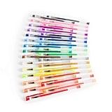 30 Count Gel Pens
