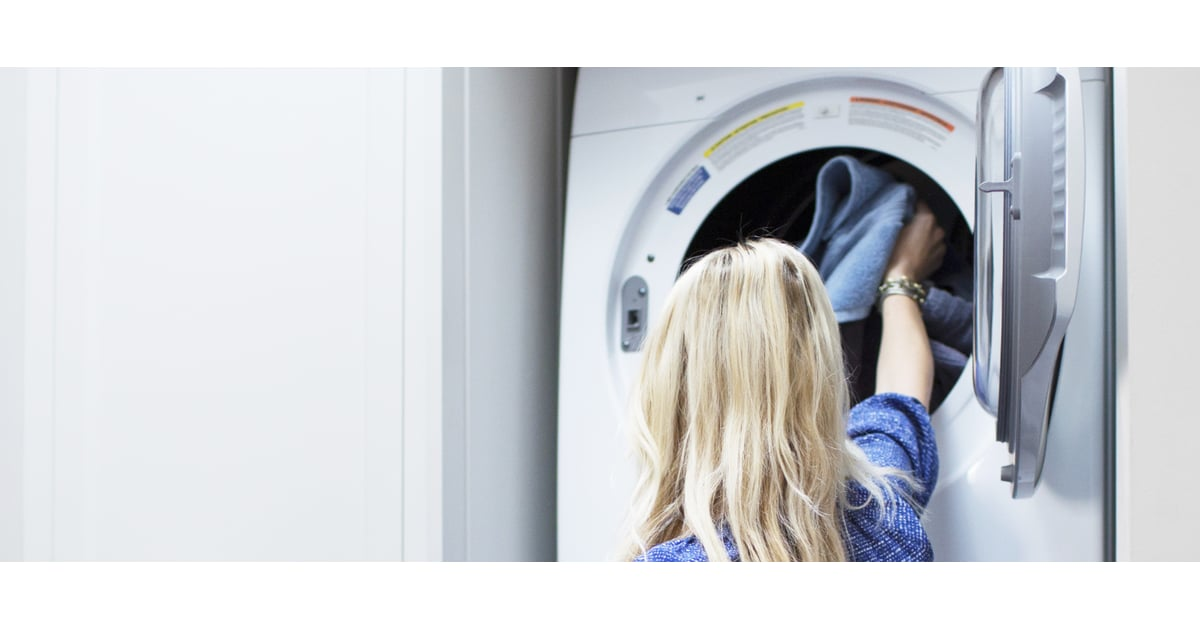 PopsugarLivingLink TimeCareer and Money News For Sept. 16, 2016This Common Household Item Will Cut Your Dryer Time in HalfSeptember 16, 2016 by Victoria Messina1 SharesChat with us on Facebook Messenger. Learn what's trending across POPSUGAR.How to cut your dryer time in half — PureWowThis is how much your old iPhone is worth — Lifehacker6 side jobs you can do on your bike — Wise BreadHow 1 phone call made me over $11,000 richer — The BillFoldAre you stuck in a work or money rut? — LearnVestIt's time to stop saying these 15 business buzzwords — HuffPost BusinessOn a budget? These are the best free things to do in Chicago — All You3 household items that double as beauty boosters — Real SimpleHow to sell your house when you work from home — TruliaYou need these life hacks in your beauty routine — College CandyImage Source: POPSUGAR Photography / Sheila Gim Join the conversationChat with us on Facebook Messenger. Learn what's trending across POPSUGAR.Link TimeFrom Our PartnersWant more?Get Yo - 웹