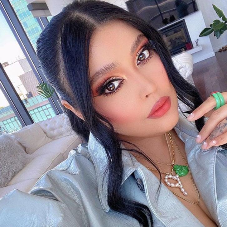Interview with Rihanna's Makeup Artist Priscilla Ono