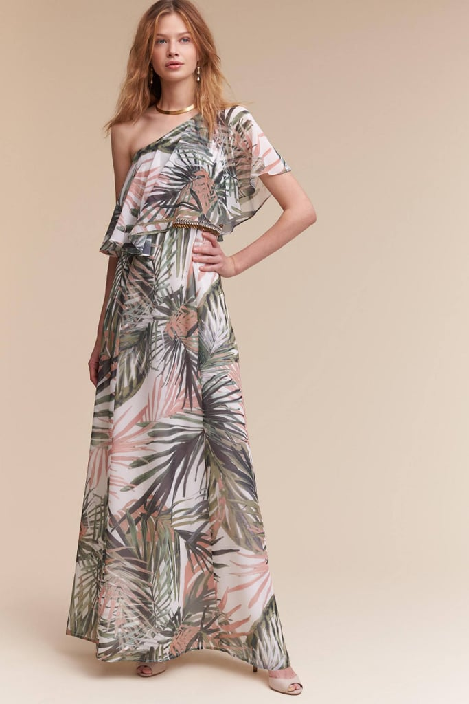 These wedding guest dresses are chic and they 39 re all on for Wedding guest dresses sale