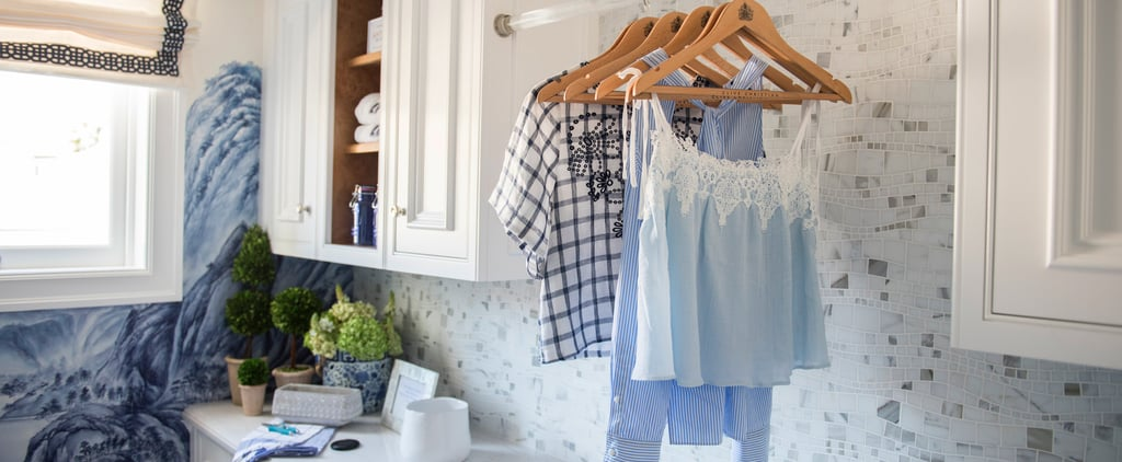 If You Hate Ironing, This Is the Product For You