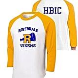 The Creating Studio Riverdale Vixens T-Shirt