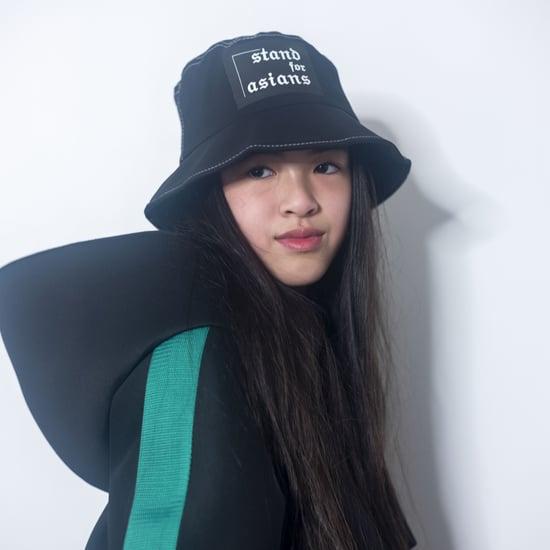 Meet Fashion Designer and APIA Activist Ashlyn So: Interview