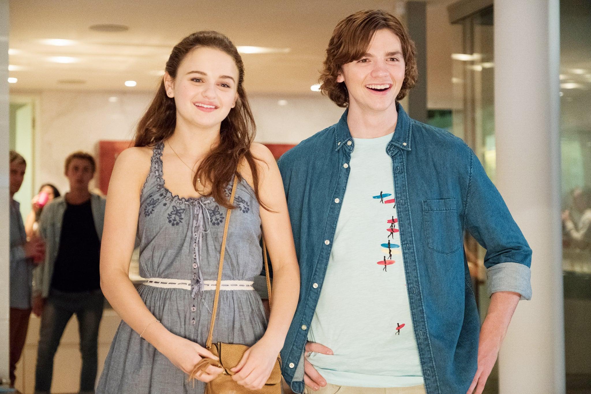 New Netflix Original Movies To Watch In 2020 Popsugar Entertainment