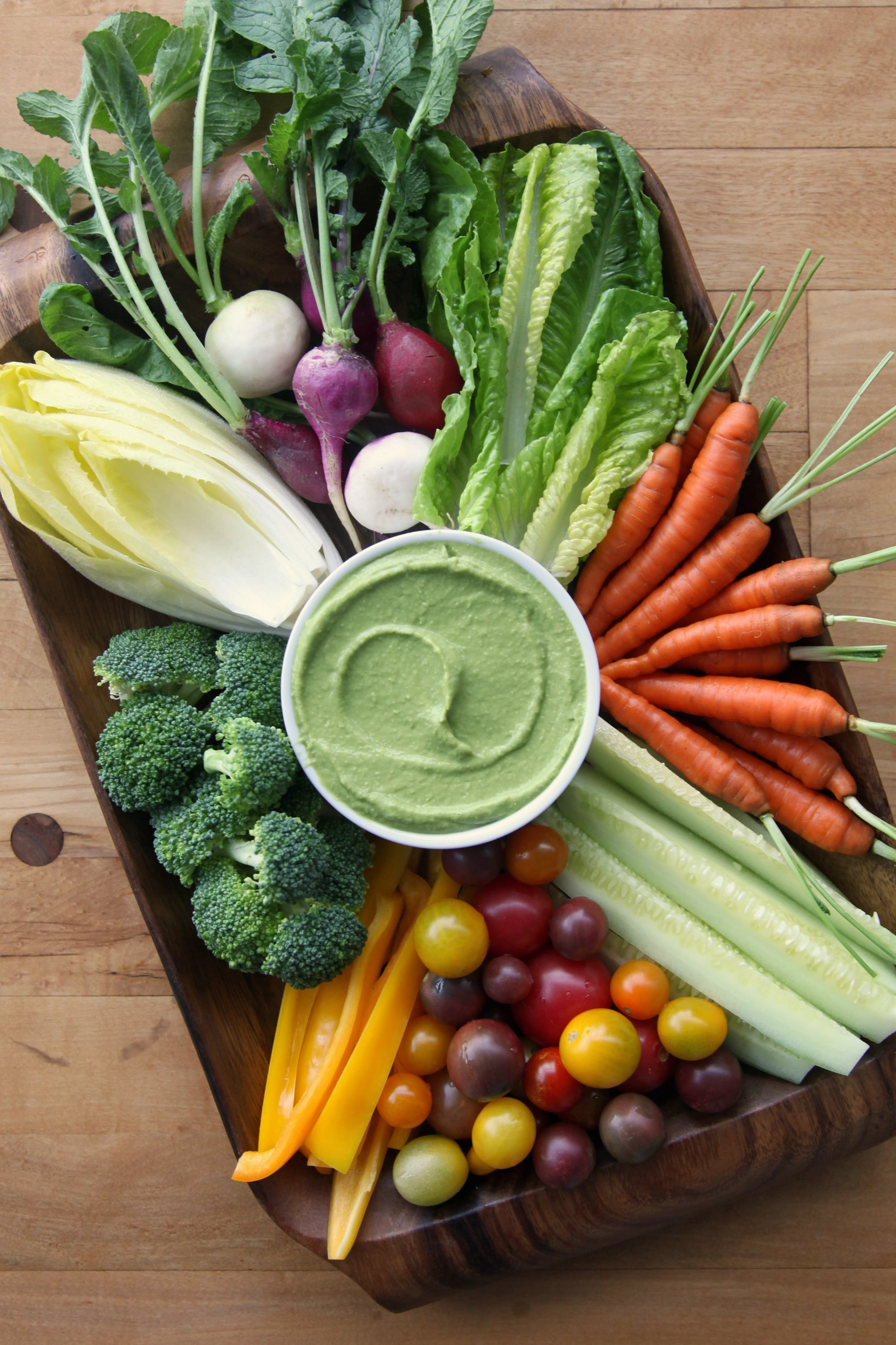 Discussion on this topic: Green Goddess Dip, green-goddess-dip/
