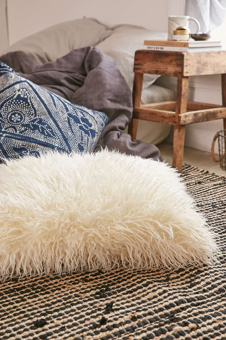 Snuggle Up With Pillows How To Decorate A Hygge Living