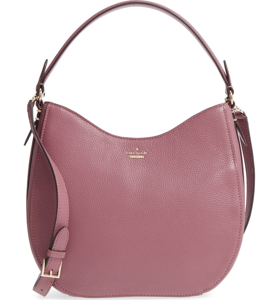 Kate Spade New York Oakwood Street Hobo