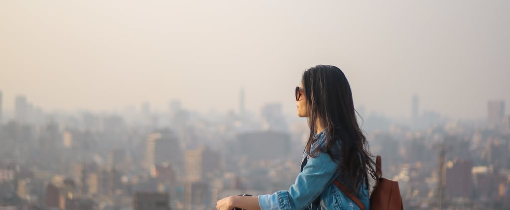 Tips For Moving to a New City Alone
