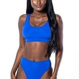 Jackie Bikini