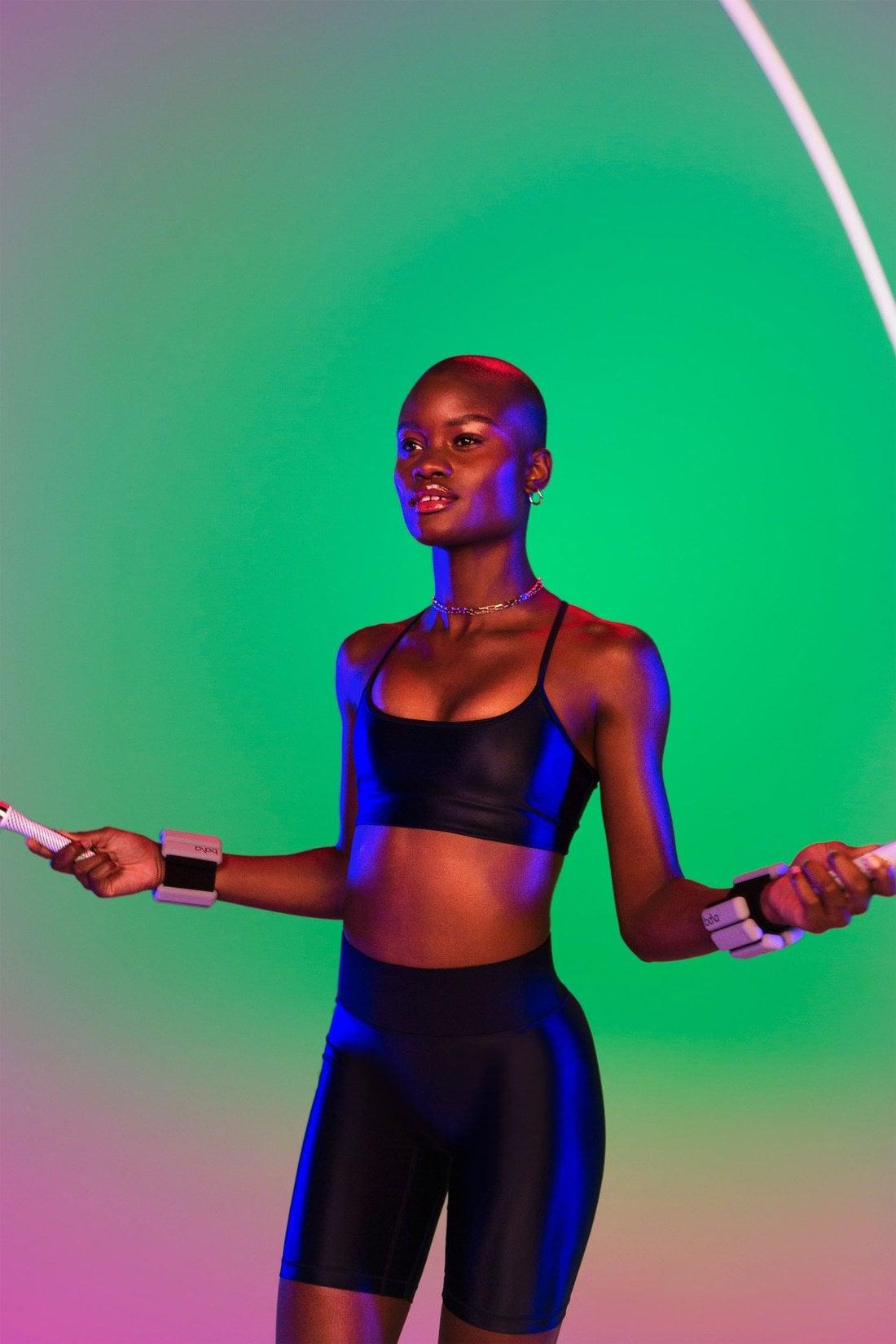The Cutest Matching Workout Sets | POPSUGAR Fitness