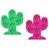 Sunny Life Cactus Ice Trays