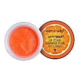 Wet n Wild Flights of Fancy Perfect Pout Lip Scrub in Citrus Elixir