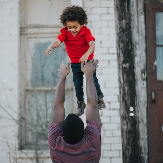 Ways to Show Your Kids You Care About Them
