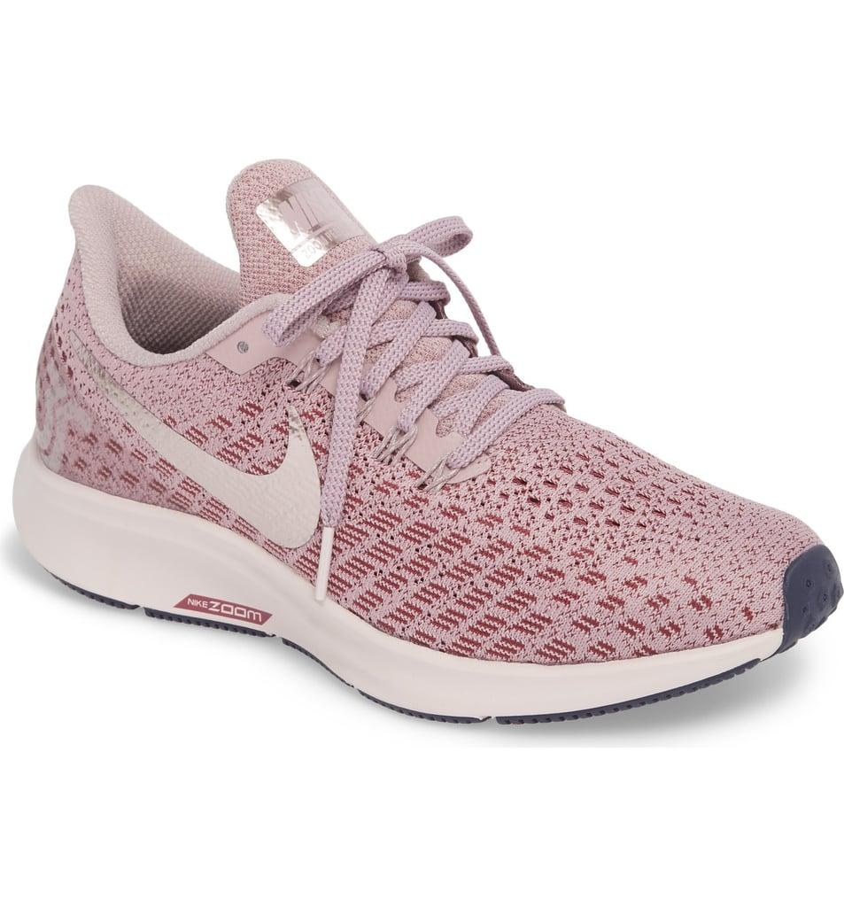 nike chaussures air zoom pegasus en Chaussurest chaussures nike pour femmes 5311b1