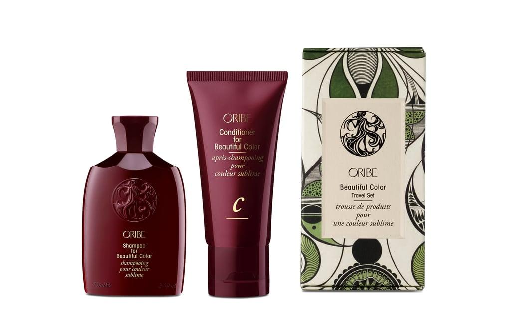 Oribe Beautiful Colour Christmas Gift Set