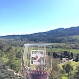 Go wine tasting at a few new wineries.