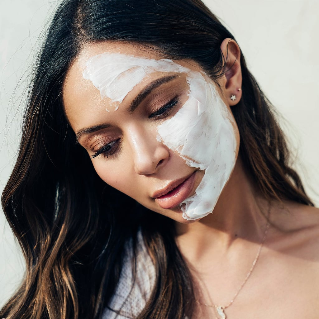 Summer Fridays Jet Lag Mask Review