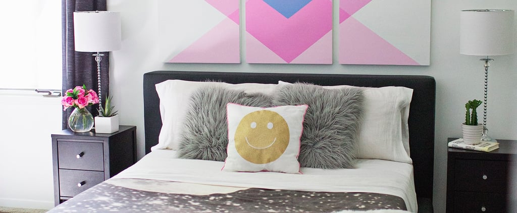 The Dos and Don'ts of Decorating a Romantic Bedroom, According to Your Zodiac Sign
