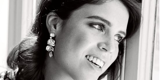 9 Ways Princess Eugenie Is Just Like Everyone Else
