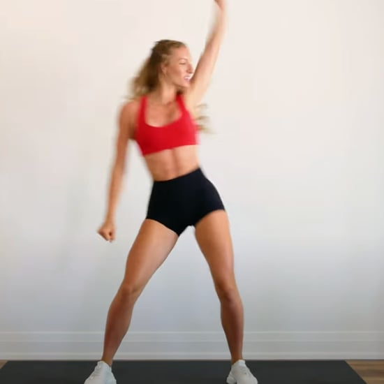MadFit's TikTok Dance Cardio Workout Part Two