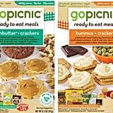 Go Picnic Ready-to-Eat Meals