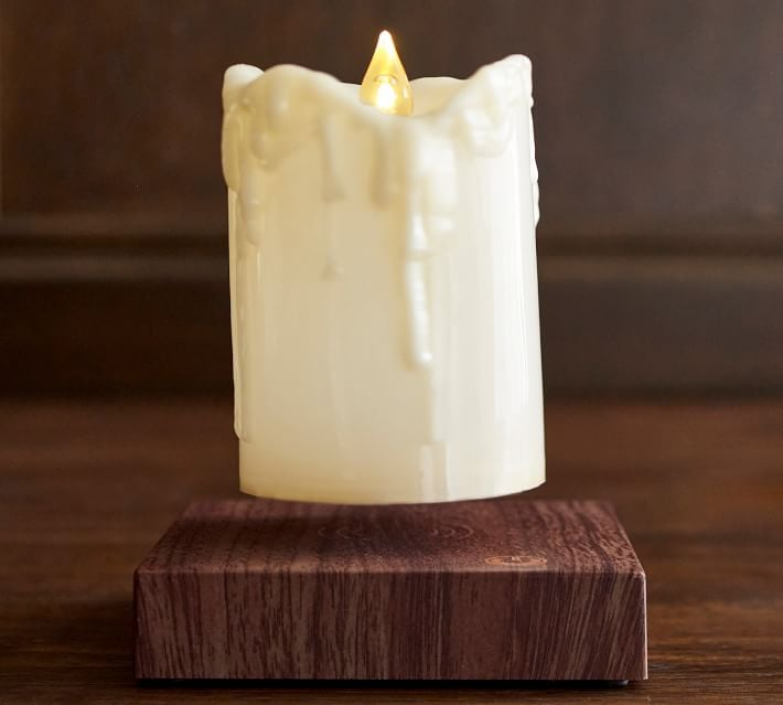 Harry Potter Floating Candle